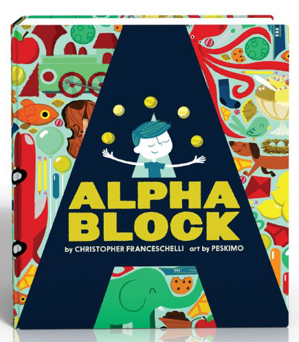 alpha-block-chistopher-franceschelli-9
