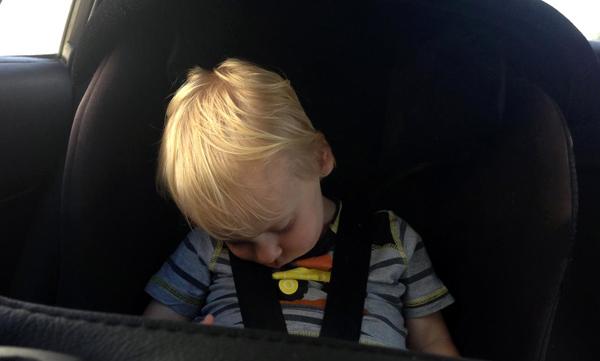 car-seat-safety-2