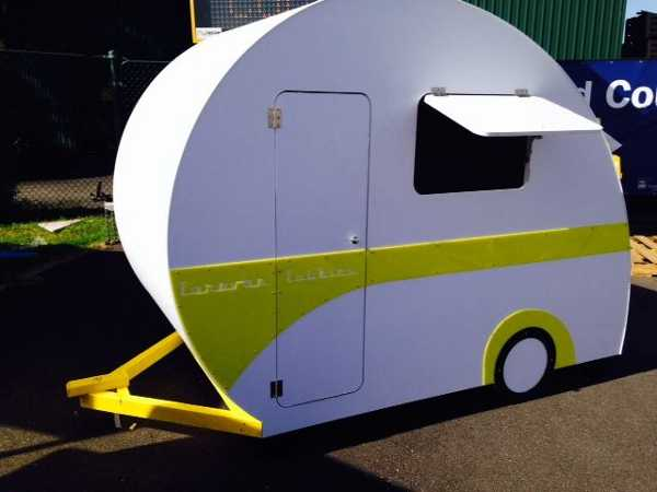 caravancubbies3 Update   Caravan Cubbies now in more vintage styles