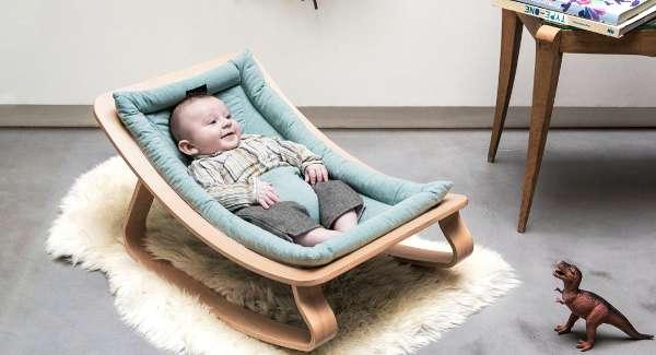 charlie crane minimalist scandinavian inspired baby. Black Bedroom Furniture Sets. Home Design Ideas