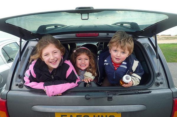 family-road-trip-3