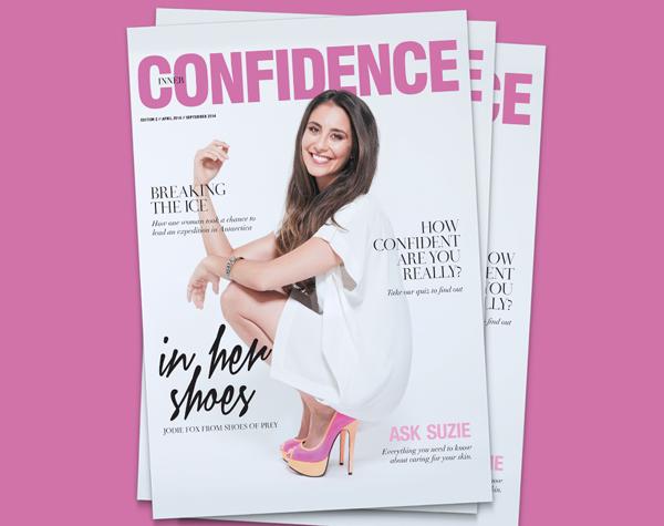 inner-confidence-1