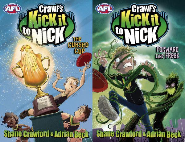 kick-it-to-nick-shane-crawford-3