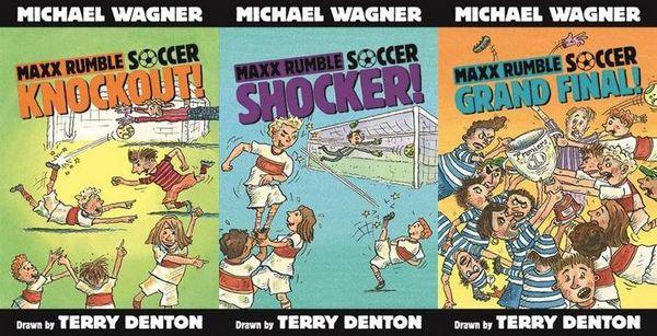 maxx-rumble-soccer-4