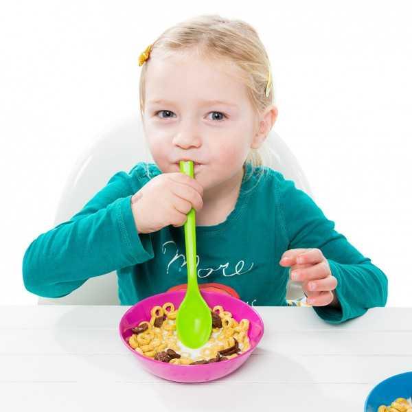 spoonstraw