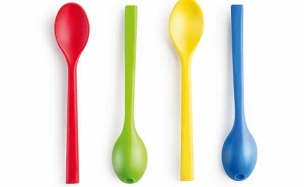 spoonstraw1