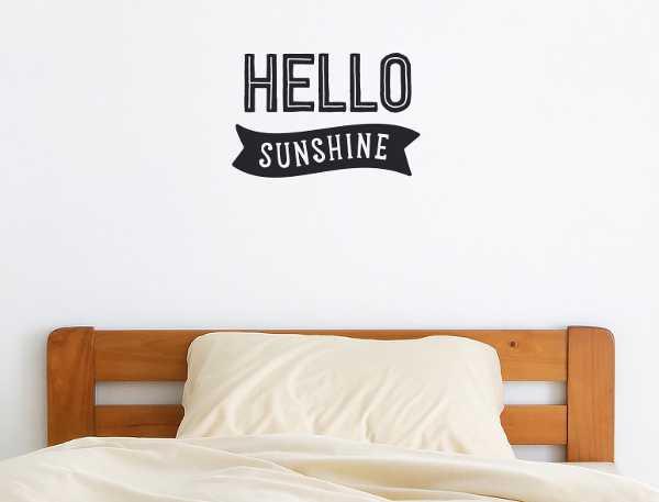 sundays7