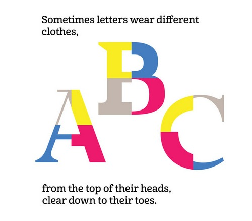 the-clothes-letters-wear-1