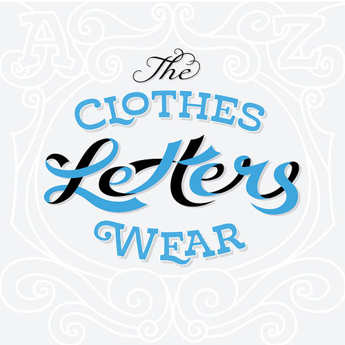 the-clothes-letters-wear-4