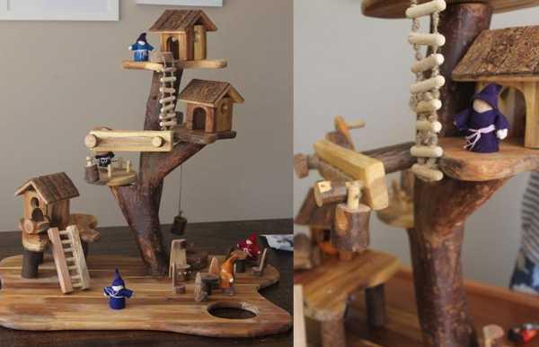 treehouse5