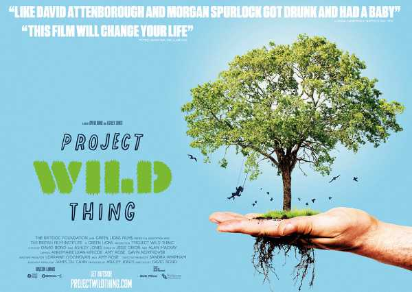 wildthing4