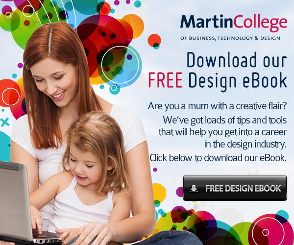 20686A_MC_Babyology-creative-for-newsletter-insert_600x500px_v4(1)