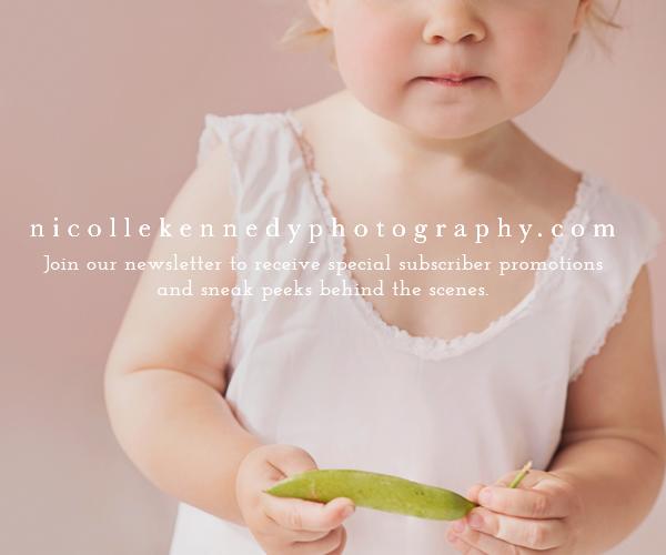 Babyology Ad4