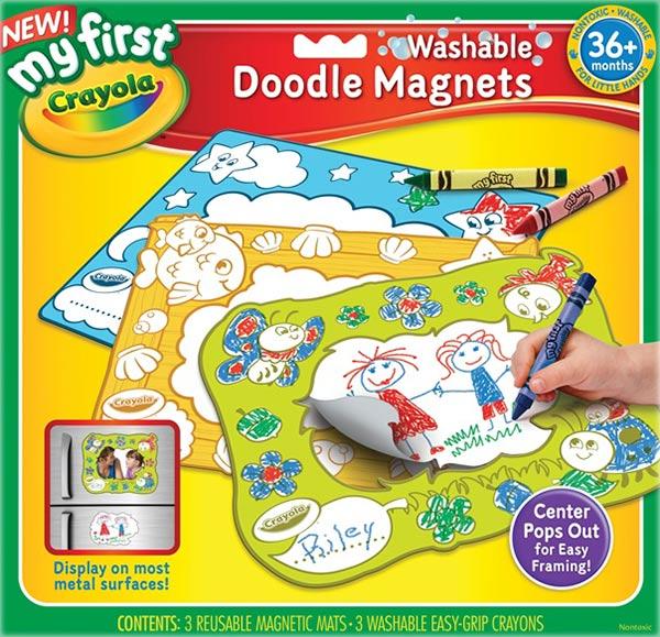 Crayola-doodle-magnets-web
