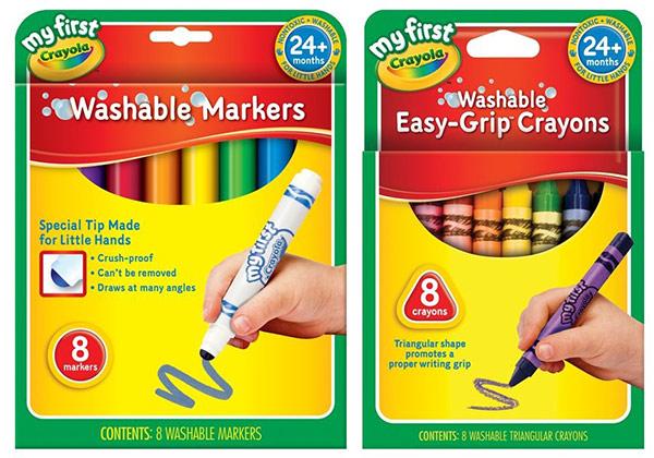 Crayola-gallery-web