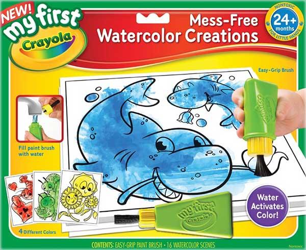 Crayola-mess-free-watercolour-web