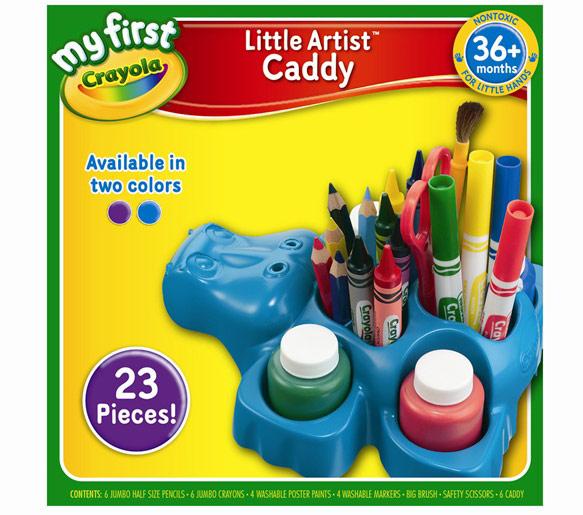 Crayola-my-first-caddy-web