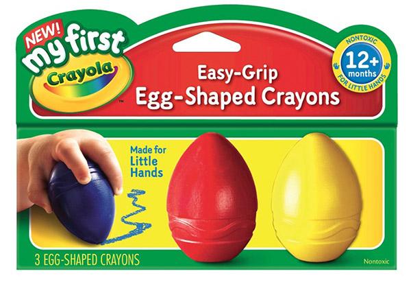 Crayola-my-first-egg-shape-crayons-web