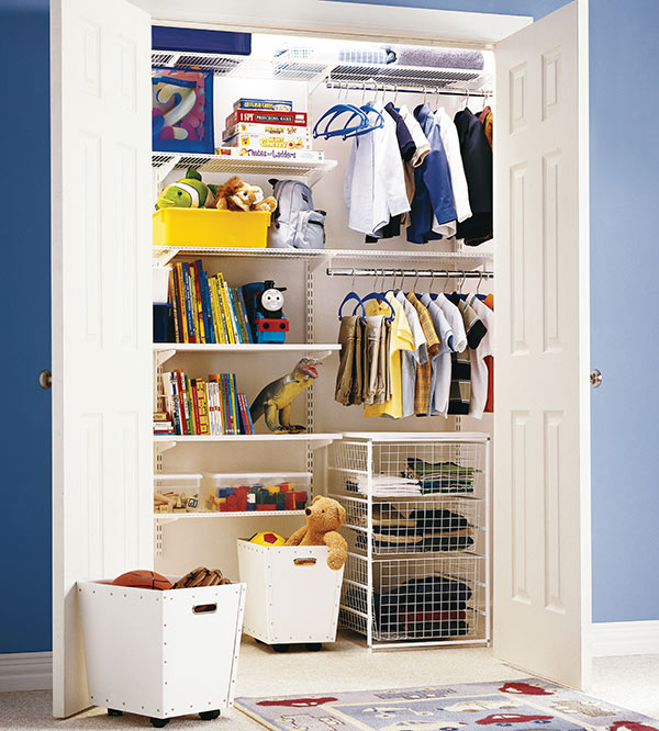 Howards-Storage-World-wardrobe-web