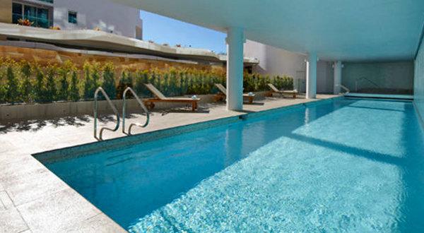 adina-bondi-beach-apartment-hotel-pool-1-2013