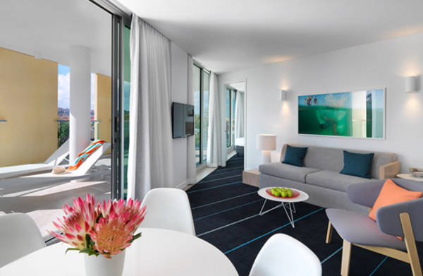 adina-bondi-beach-apartment-hotel-two-bedroom-lounge-1-2013