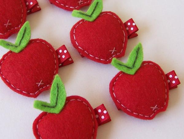 apple clip