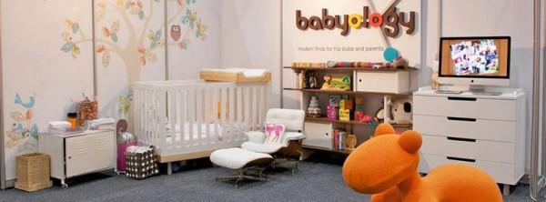 babyology1
