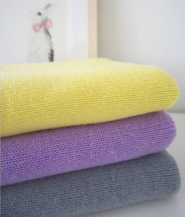 Knitting Patterns For Baby Blankets Australia : Baby knitted blankets australia sweater grey
