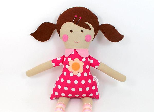 etsy-rag-doll