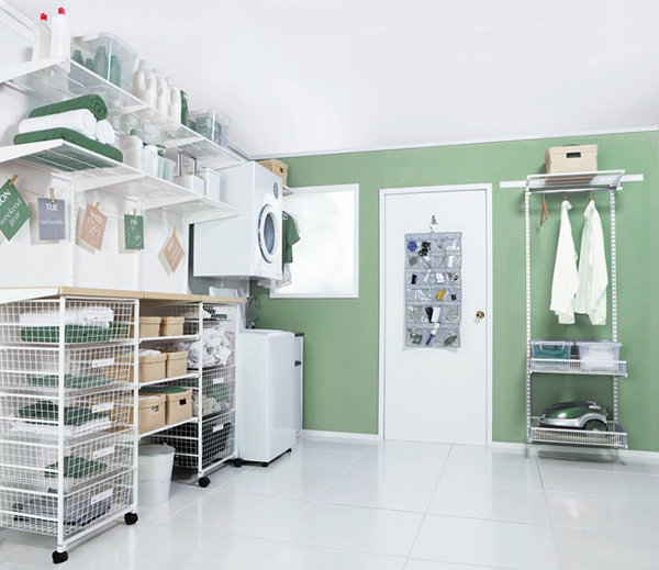 howards-storage-world-laundry-web