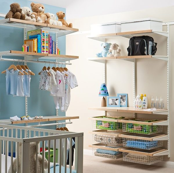 howards-storage-world-nursery-web