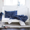 Our top 10 nursery & cot linen finds