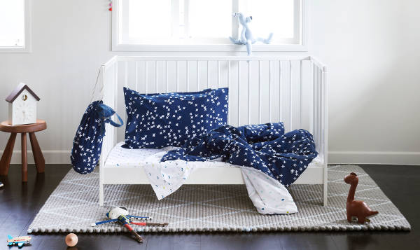 inbedwithfred 2014 17693 tobyscott Our top 10 nursery & cot linen finds