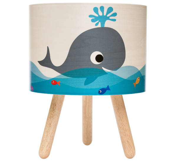 indieartdesign_whale_lamp