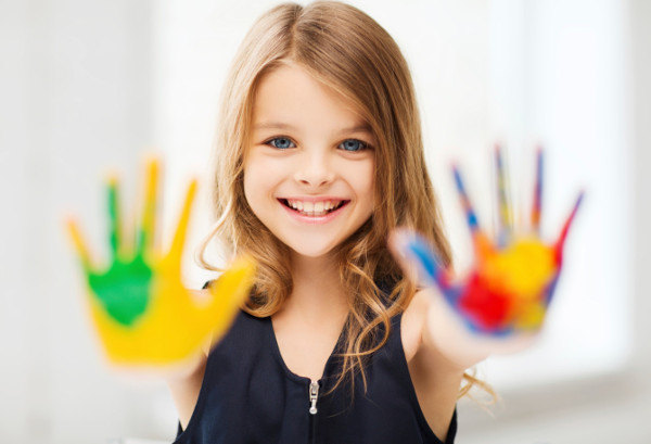 preschool hours face federal budget cut