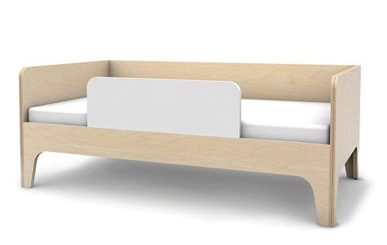 oeuf-toddler-bed-3