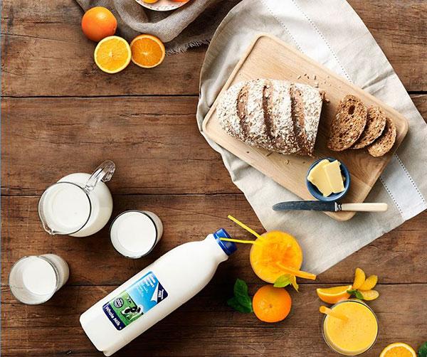 Aussie-Farmers-Direct-breakfast-web