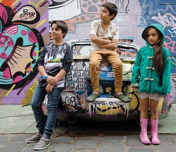 Big-Dreams-boys-and-bianca-car-web