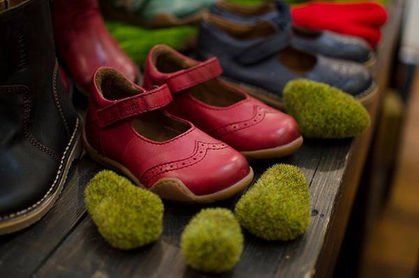 Big-Dreams-shoes-web