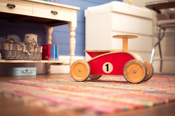 Eli-Nursery-5