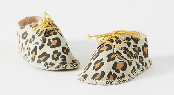 Tots-Hobe-Cheetah-1-web
