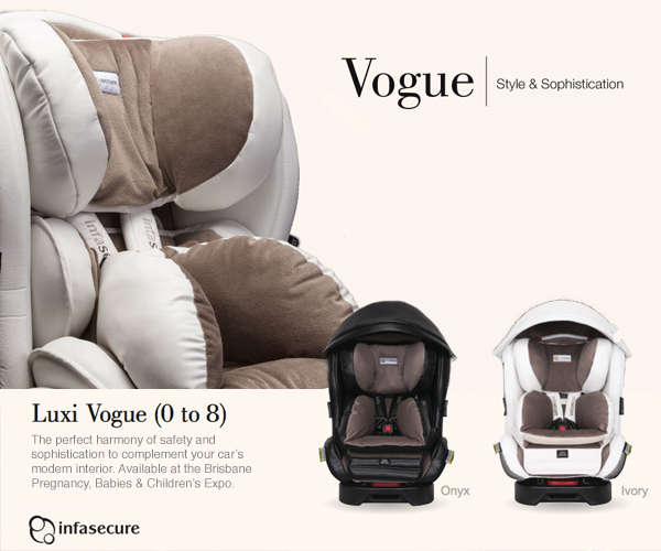 VogueSolus(1)