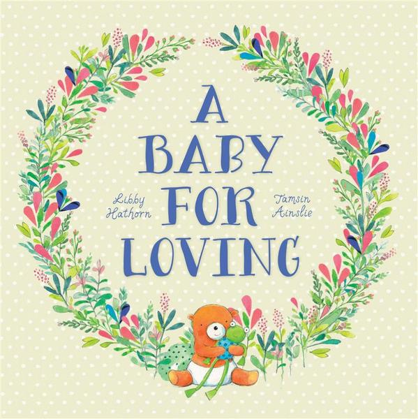 a-baby-for-loving-libby-hathorn-2