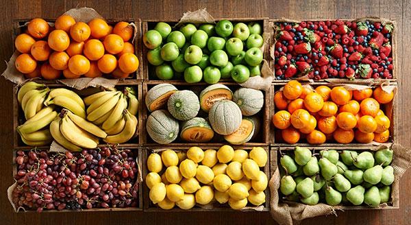 aussie-farmers-direct-fruit-box-2-web