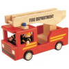 Quality wooden toys from Blue Ribbon