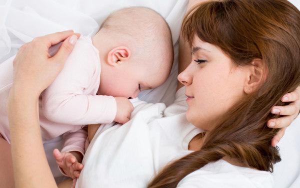 facebook to allow breastfeeding photos