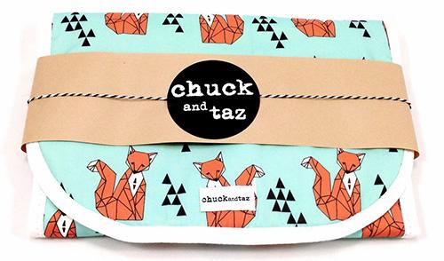 chuck-and-taz-2-web
