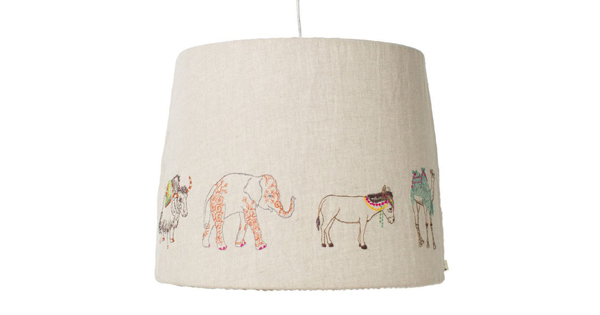coral-tusk-animal-lamp