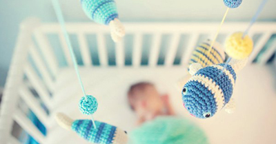 cot mobiles fb 6 of our favourite nursery mobiles for baby