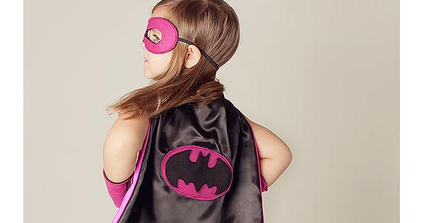 etsy-batgirl